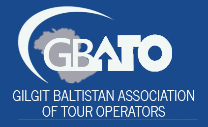 Gilgit-Baltistan Associtaion of Tour Operators