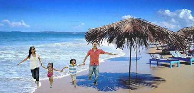 Family Holidays in Pakistan