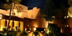 Hotels in Abbottabad Pakistan