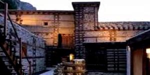Hotels in  Baltistan Pakistan